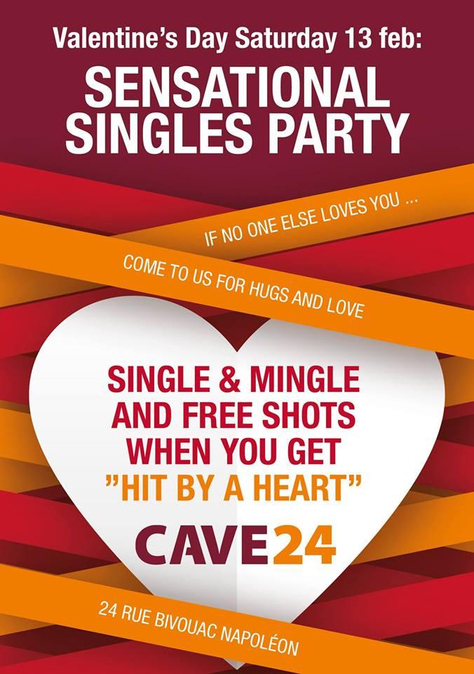 cave_24