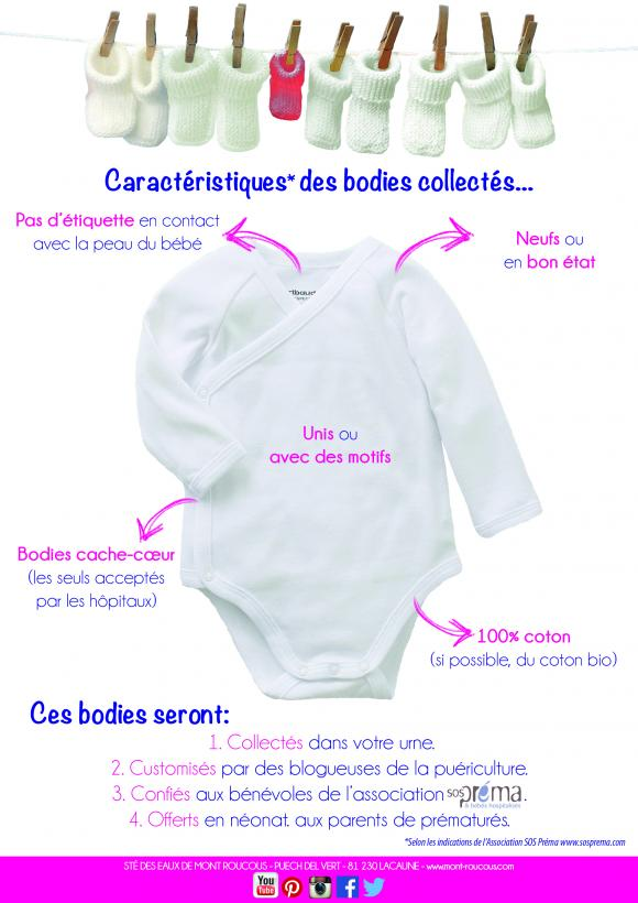 criteres-body-we-love-prema_Embed-Page