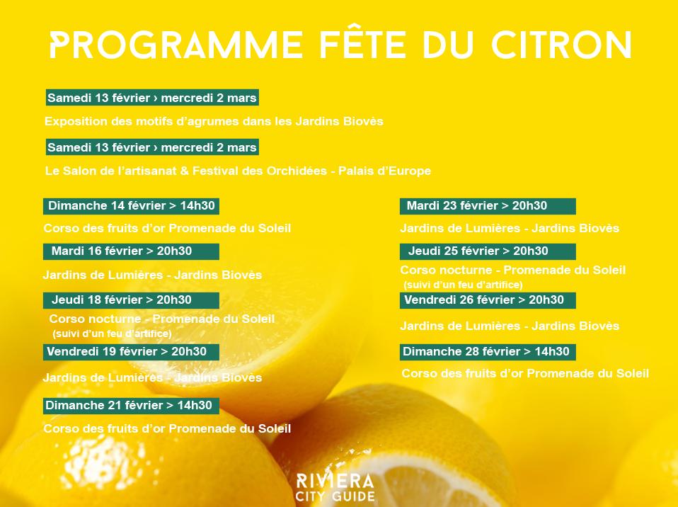 fete_du_citron_2016_programme_complet