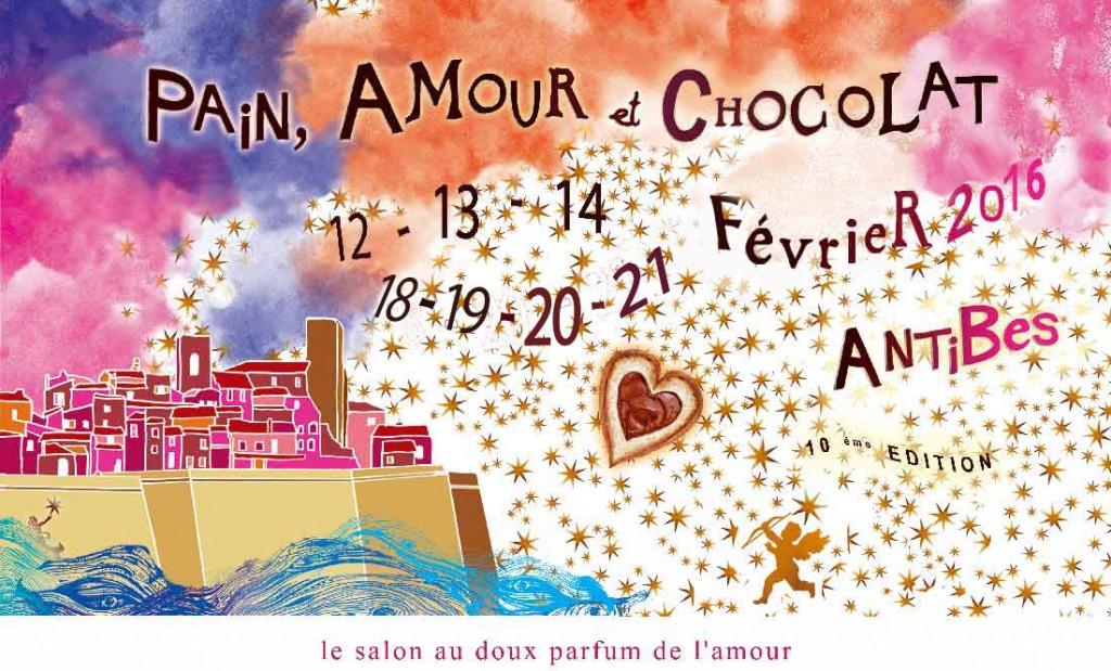 pain-amour-et-chocolat-2016