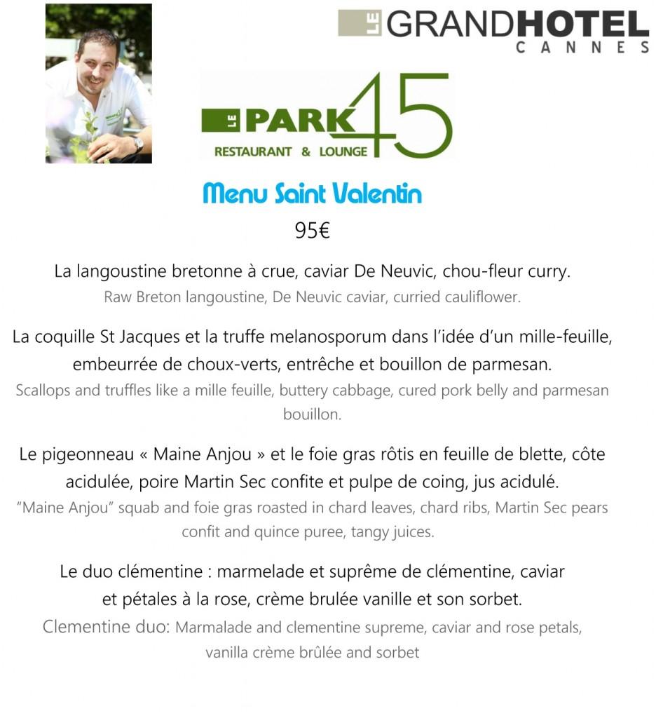 park_45