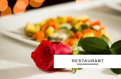 restaurant st valentin