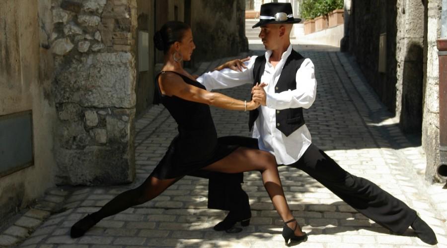 tango (2)