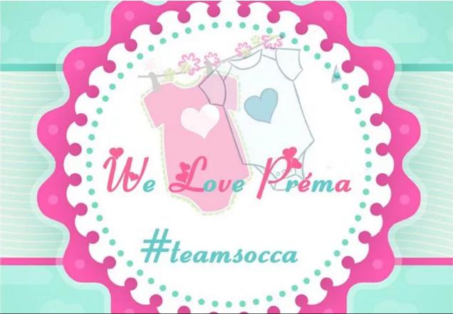 team_socca_weloveprema