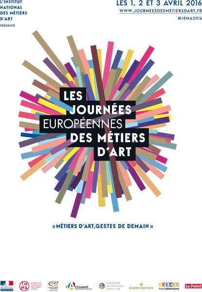 Les-journées-européennes-des-Métiers-de-l'Art
