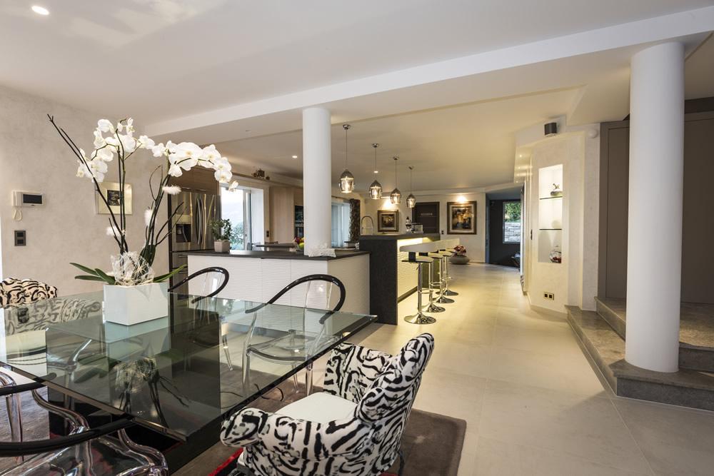 Villa_lembellie