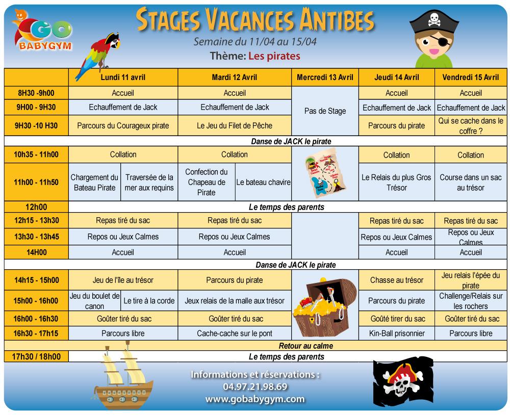 baby gym antibes (2)