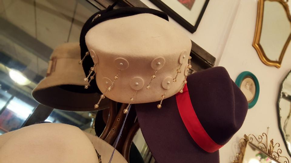 chapeaux_vintage