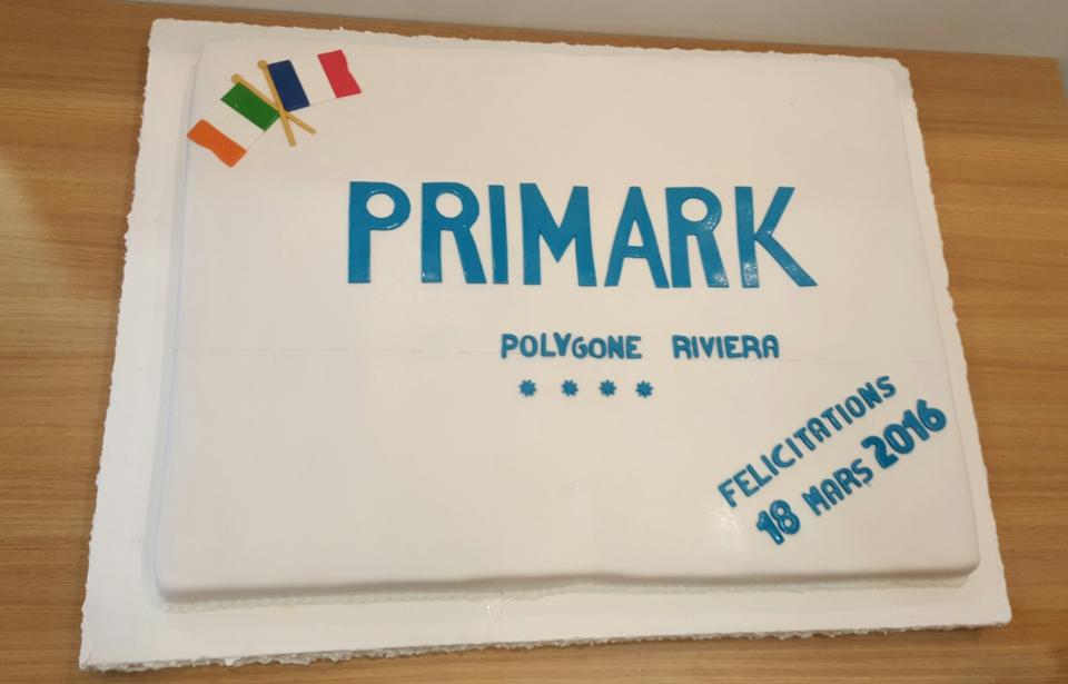 primark_polygone_1