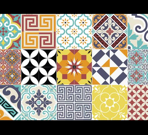 TAPIS-E10-Collection-Electic-multicolore-510x466