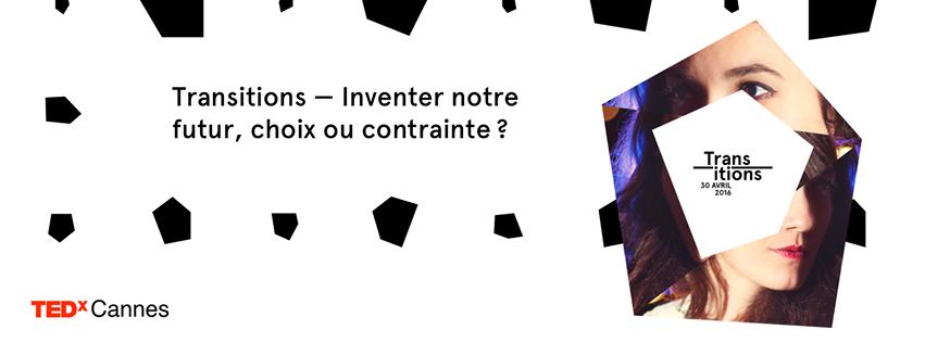 TedXCannes 2016