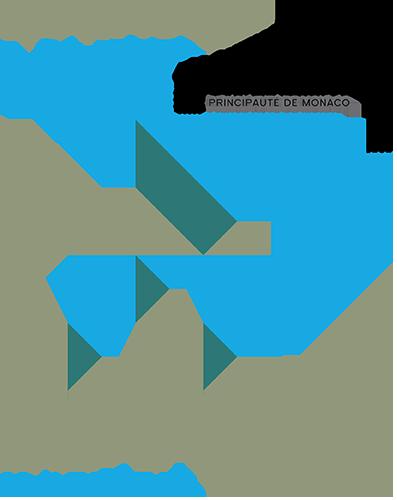 logo-nuitblanche-fr