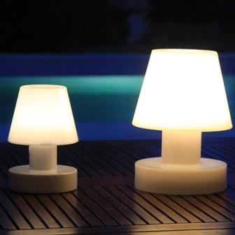 2-lampes-chris-trait-dunion7-1