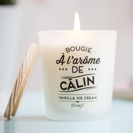 bougie-moment-special-relax-tea-mr-wonderful