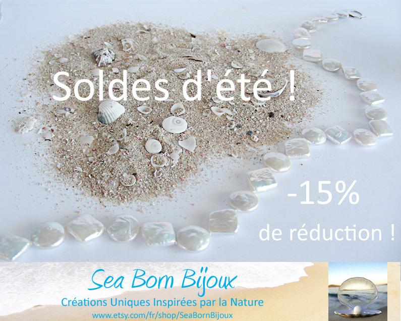 SeaBornBijoux BonsPlan 27.06-03.07-2016 Kopie