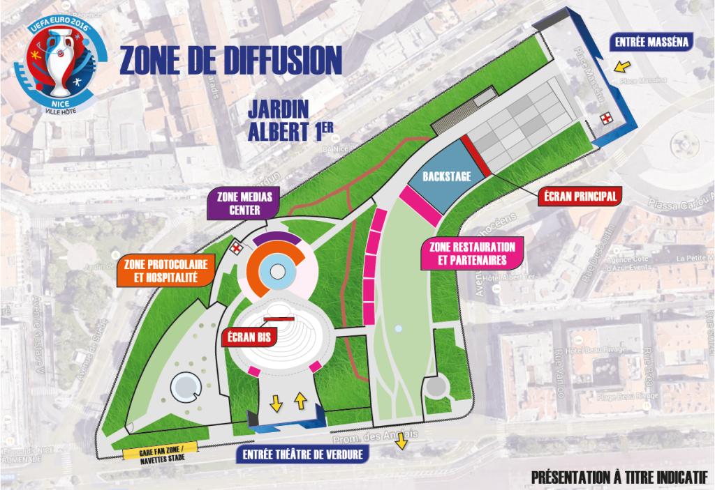 Zone-de-diffusion-9Mars-1024x703