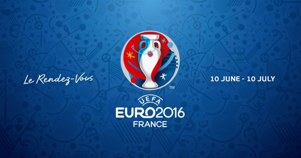 euro 2016 nice