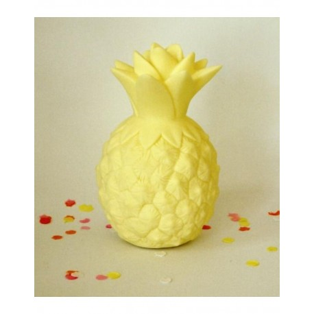 mini-lampe-ananas-veilleuse