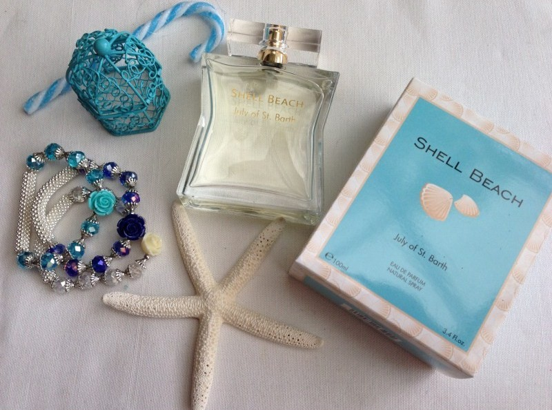 parfum-shell-beach-5
