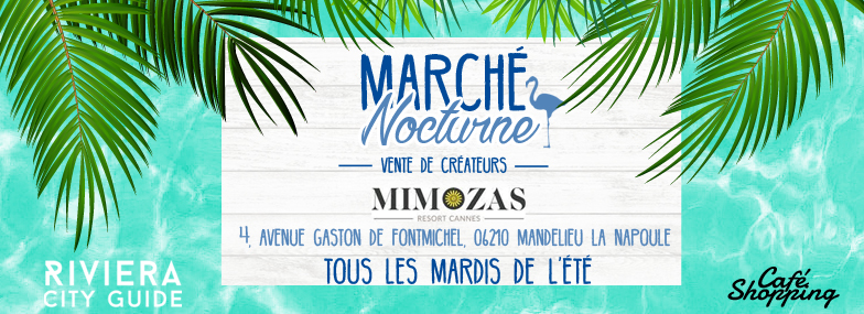 couv-events-fb-marche-nocturne