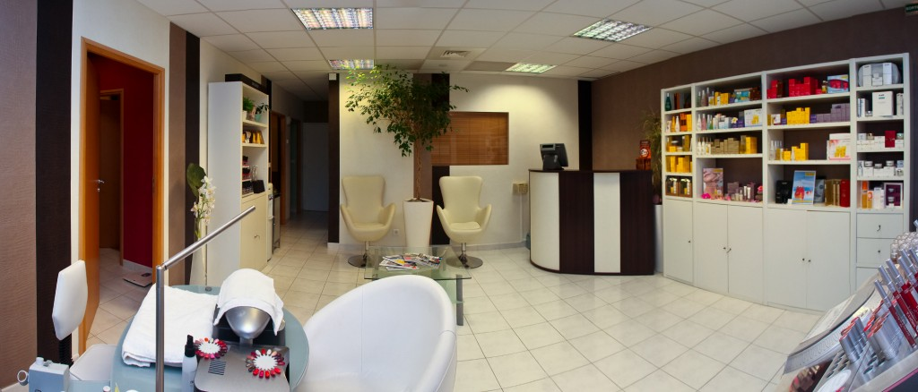salon-esthetique