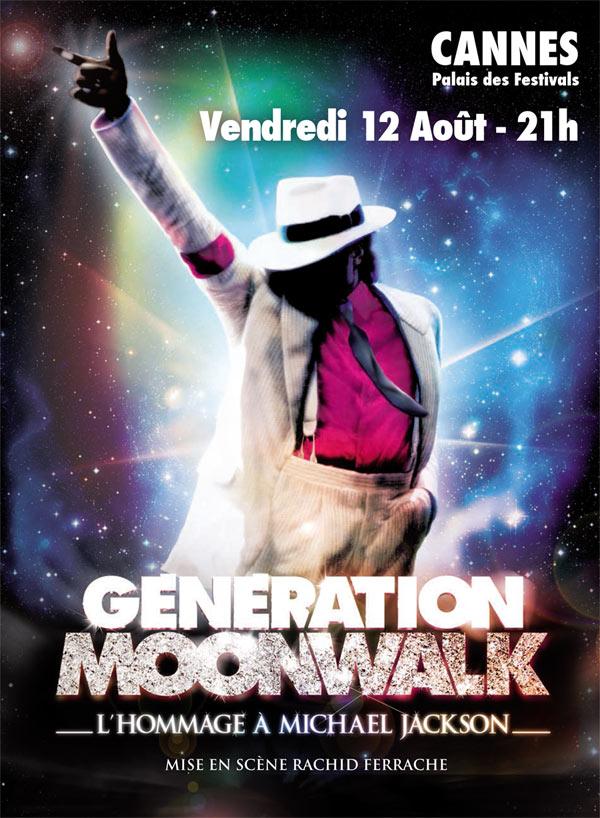 GENERATION-MOONWALK_3370279241218068138