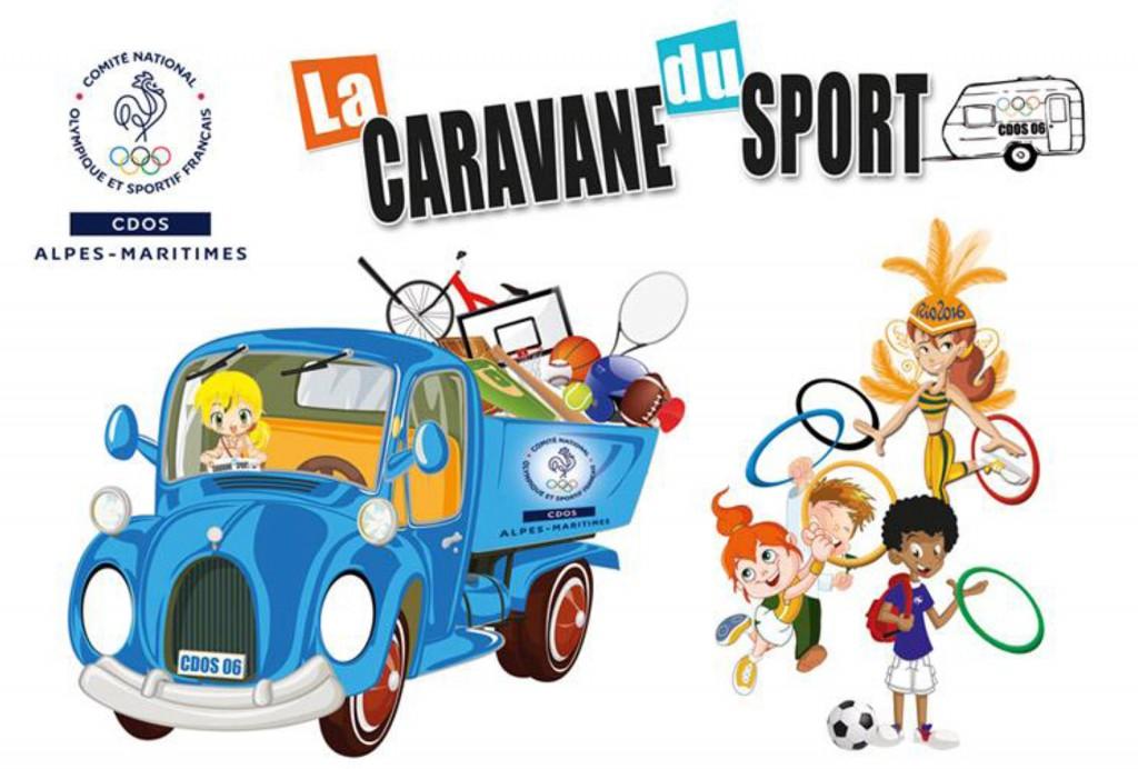 dpt06-agenda-caravane-sports2016