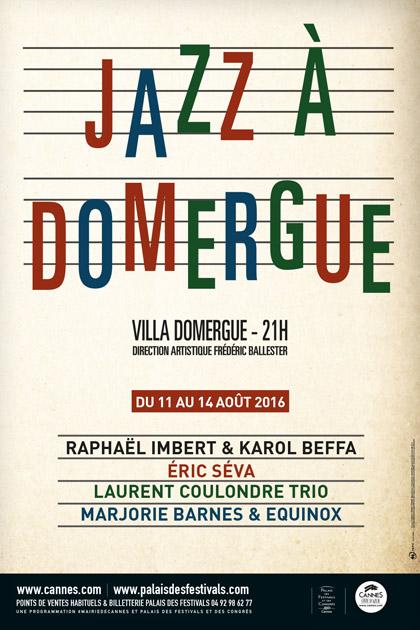 jazz-domergue-affiche