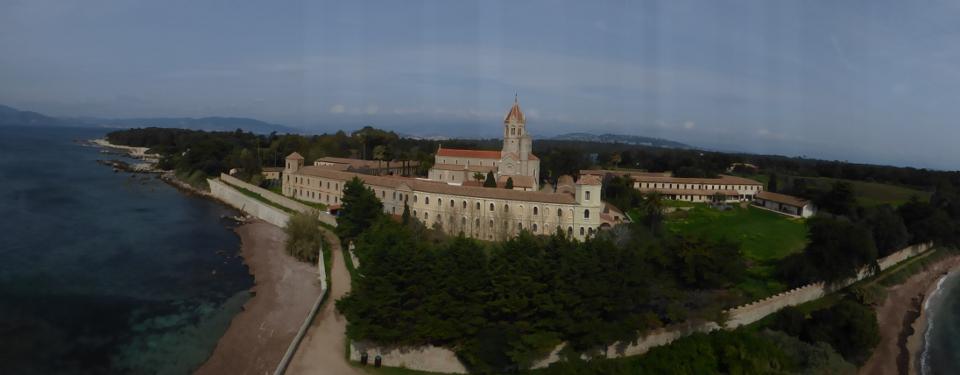 panorama_iles_lerins