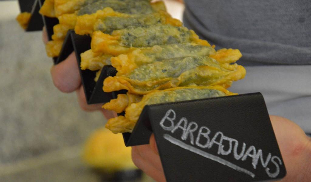 barbajuan-daqui-restaurant-menton