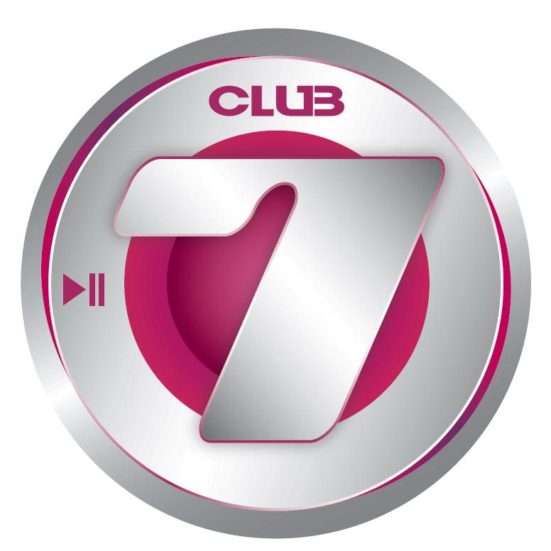 club cannes
