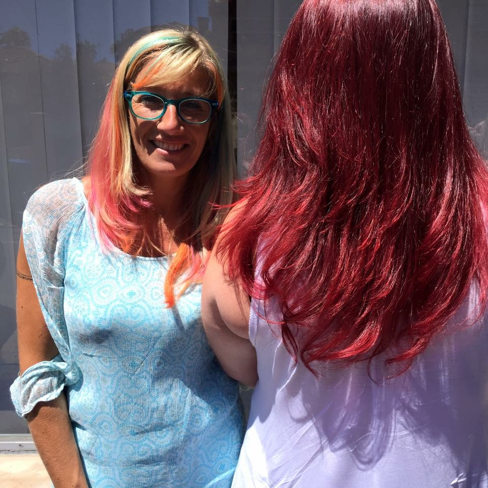 coloration coiffeur antibes