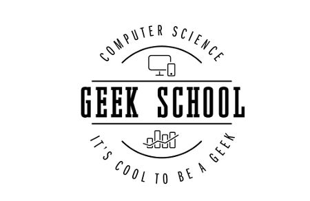 geek school