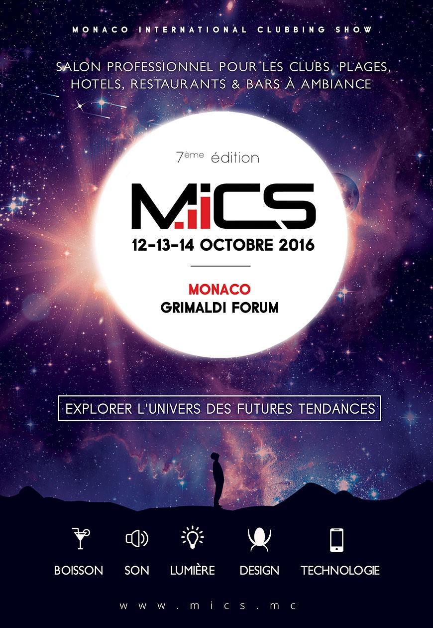 MICS2016