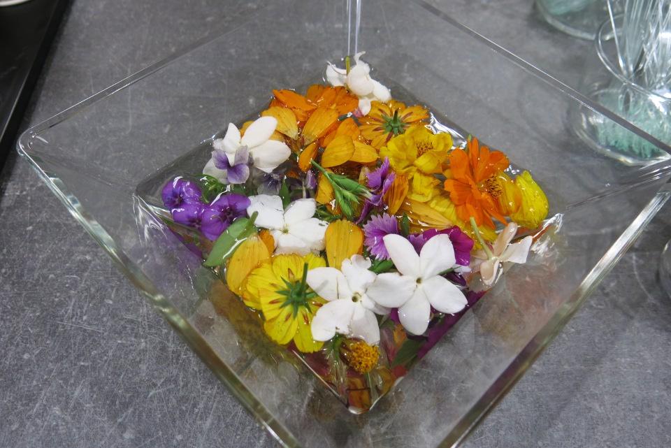 cuisine-des-fleurs