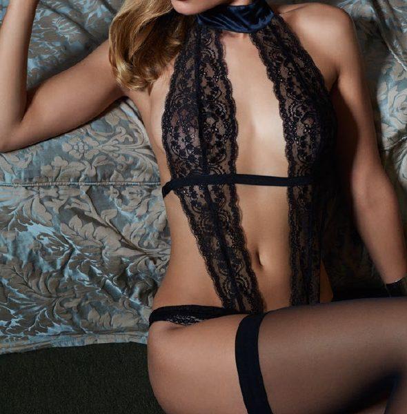 Les-jupons-de-Tess-body-noir-dentelle--590x600