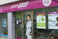 body-sano-antibes