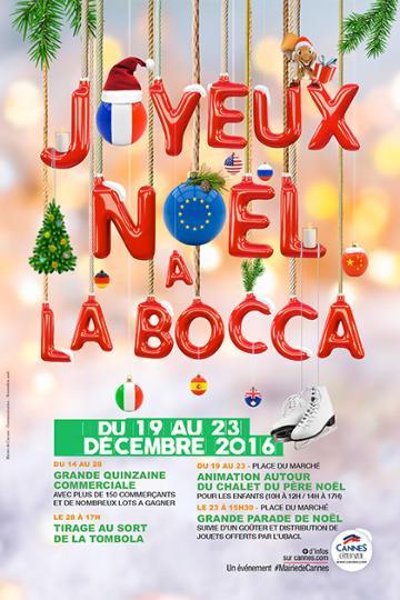 noel-a-la-bocca-affiche-2