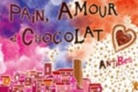 pain-amour-et-chocolat