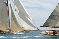 voiles-d'antibes
