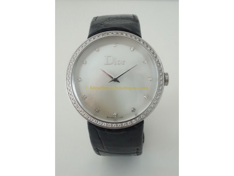 montre-d-de-dior-33mm-full-diamants