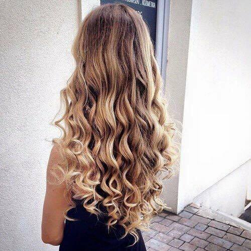 coiffeur antibes