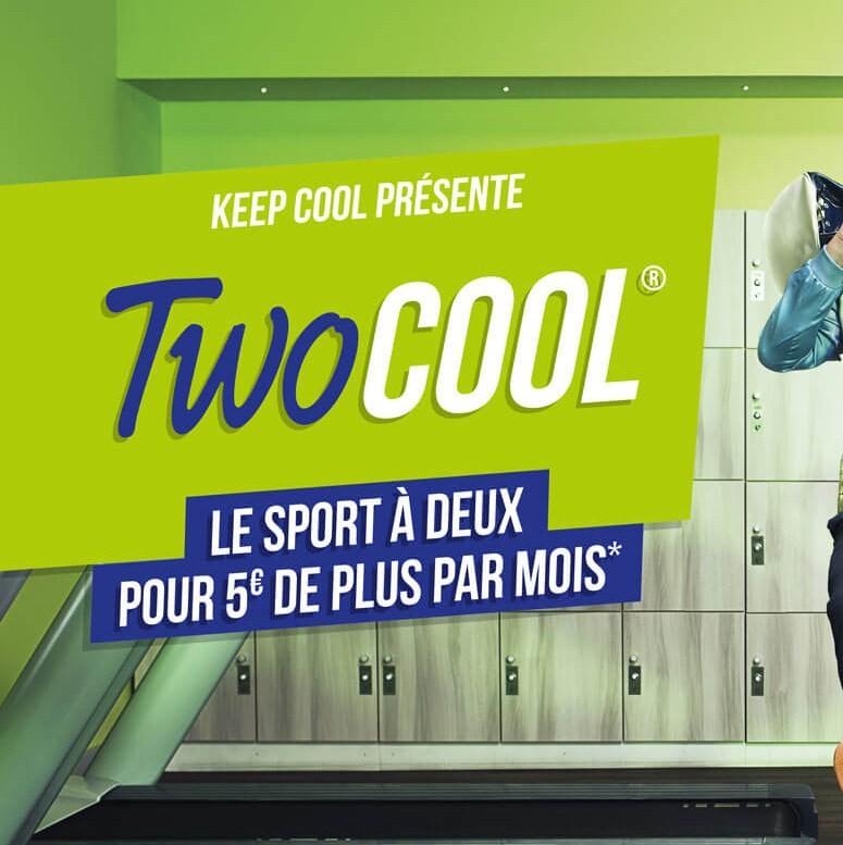 4X3-TwoCool-DGD