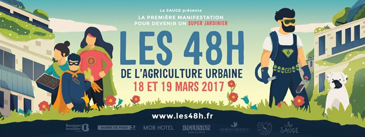 48h agriculture