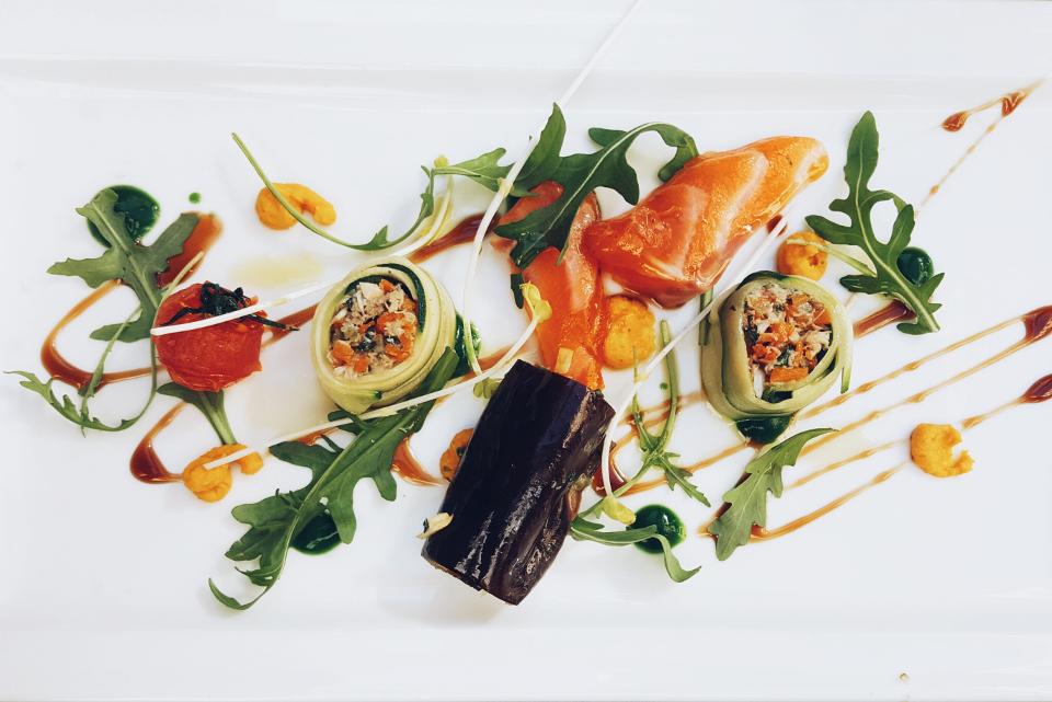 langouste-restaurant-nice