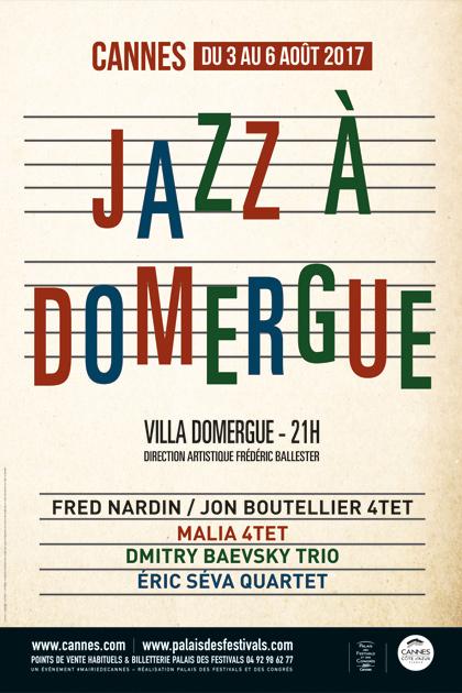 jazz-a-domergue-affiche
