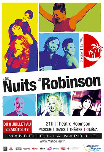 nuits-robinson-2017