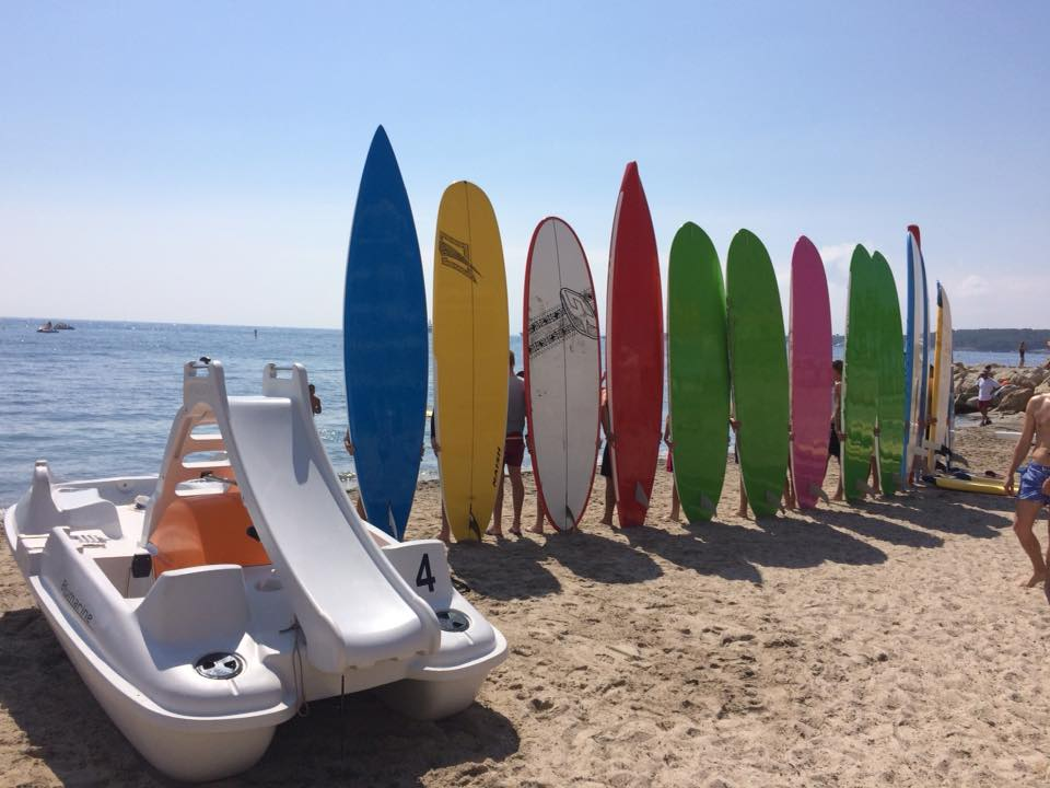 stand-up-paddle-cannes