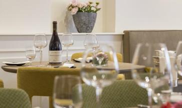 mantel table 22 suquet