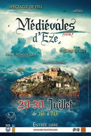 medievales-eze-2017